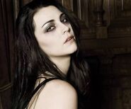 Amy Lee Evanescence Picture 59