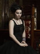 Amy-Lee-evanescence-703212 574 768