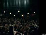 Going Under (music video)