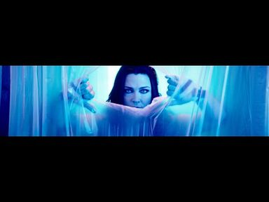 Evanescence_-_Better_Without_You_(Official_Music_Video)