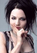Amy-lee-sm