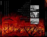 Evanescence origin back