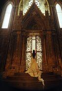 The-Open-Door-evanescence-703395 694 1018