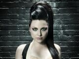 Amy Lee/Gallery