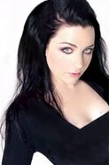 Amy-lee-profile