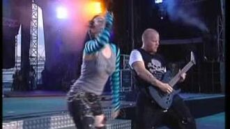Evanescence_-_even_in_death_&_zerolive_@_rock_am_ring_2003