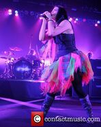 Amy-lee-of-evanescence-performing-at-the 3689638