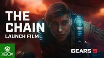 GEARS_5_-_OFFICIAL_LAUNCH_TRAILER_-_THE_CHAIN