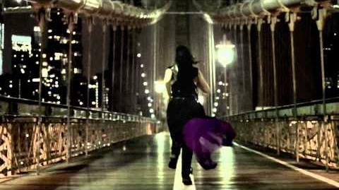 Evanescence_-_What_You_Want