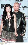 Evanescence picture 25