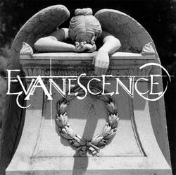 Evanescence EP cover.jpg