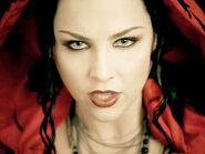 Evanescence-Call-Sober