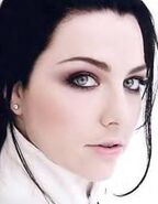 Amy Lee Evanescence Picture 47