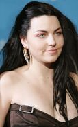 Amy Lee Evanescence Picture 57