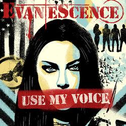 Use My Voice.jpg