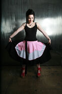 Amy-Lee-evanescence-853695 1280 1920