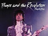 Purple Rain (song)