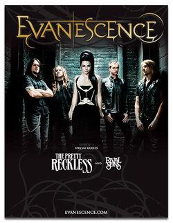 Evanescence Tour.jpg