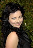 Amy Lee Evanescence Picture 176