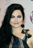 Amy+Lee+MTV+Europe+Music+Awards+2011+Media+4t9BaHHu5ZZl