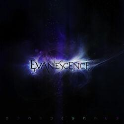 Evanescence (album).jpg