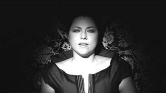 """AMY_LEE_-_""""Baby_Did_a_Bad,_Bad_Thing""""_by_Chris_Isaak"""