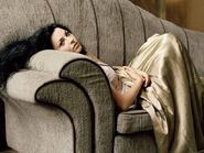 Amy Lee Evanescence Picture 94