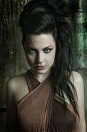 Evanescence-2011 Amy 111