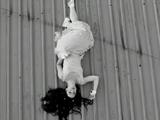 My Immortal (music video)