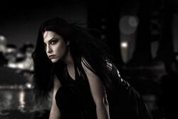 Evanescence-What-You-Want-Video.jpg
