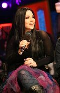 Amy Lee Evanescence Picture 129