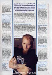 Metal Edge Canada 2003.jpg