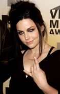 2006+MTV+Video+Music+Awards+Arrivals+k-V8SxzKeF7l