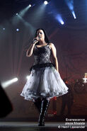 Evanescence--Live--evanescence-