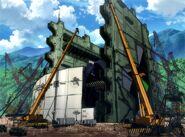 BaseMatsushiro Rebuild02
