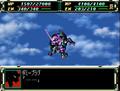 Super Robot Wars F Final Img2.png