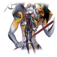 Valkyrie Connect Evangelion Collab img character 102046 1 base