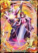 Quiz RPG The World of Mystic Wiz L Mari Q