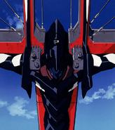 Eva-03 transporte (NGE)