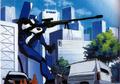 Eva-00 usando su Sniper Rifle.png