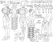 Eva 44B - Ikuto Yamashita Twitter Concept Art 1.png
