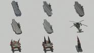 Rebuild of EVANGELION 3.33 014