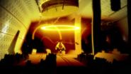 Third Angel (Rebuild) Halo