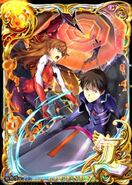 Quiz RPG The World of Mystic Wiz L Asuka Q 3