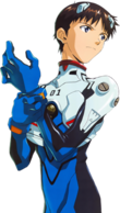 Shinji (Plug Suit).png