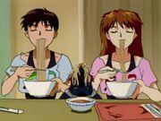 Shinji Asuka sincronización2.jpg