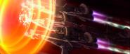 Arca de Asalto Autonómono Wunder 008