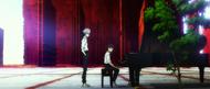 Shinji y Kaworu 3.33 Evangelion 01.png