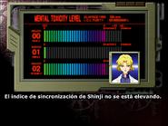Evangelion Iron Maiden 8