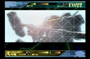Neon Genesis Evangelion 2 juegoimagen 4